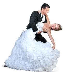 ankara düğün dansı dersi