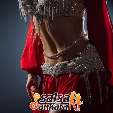 Ankara Oryantal Dans Kursu ve Fiyatları