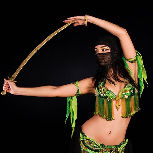ankara-oryantal-dans-kursu