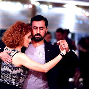 ankara tango dersi