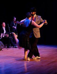 ankara-tango-kursu