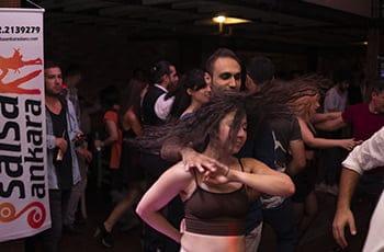 Rasa Dans Gecesi 42