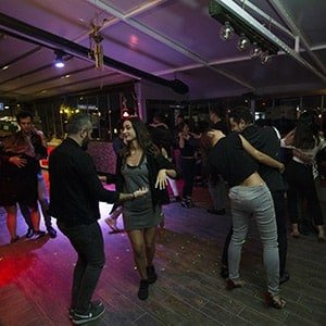 salsa-ankara-teras-dans-gecesi