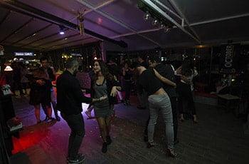 Ankara Dans Kursu Fiyatları 8