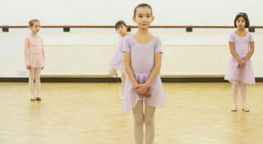 Dans Kursu Fotoğrafları 51
