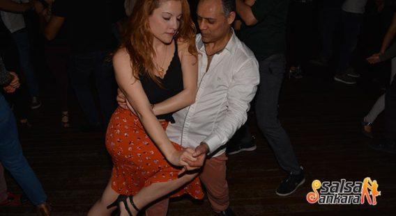 Rasa Dans Gecesi 46