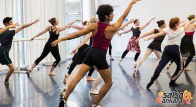 ankara-modern-dans-kursu