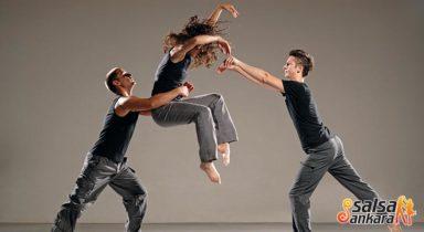 modern-dans-egitimi