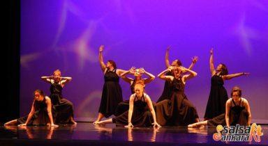 modern dans kursu fiyatları