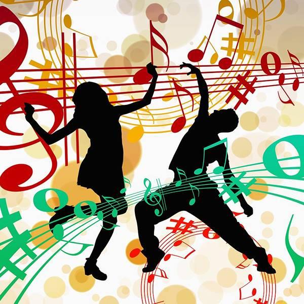 dans-muzik-listeleri