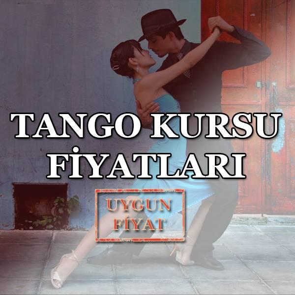 tango kursu fiyatları