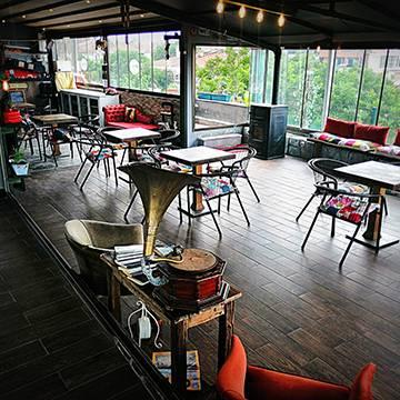 ankara-dans-kursu-kafe