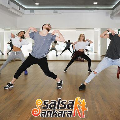 ankara-hip-hop-dans-kursu-fiyatlari