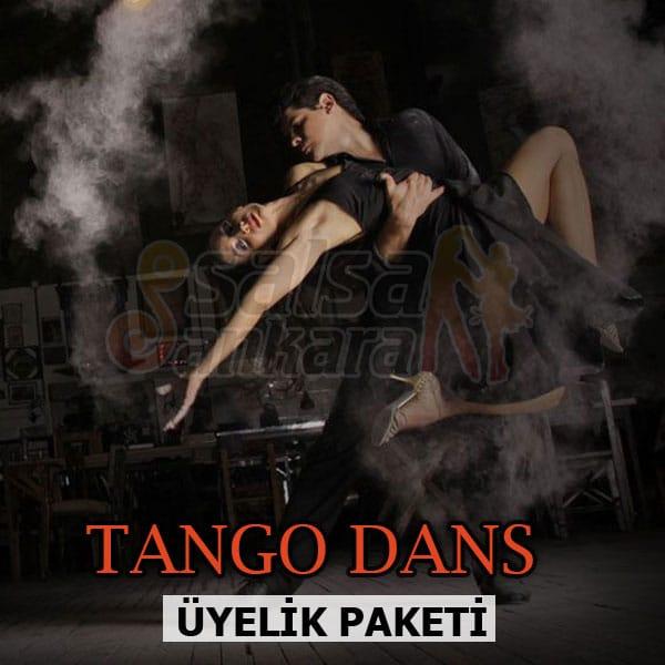 ankara-tango-dans-kursu-fiyatlari