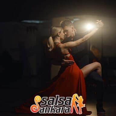 ankara tango kursları