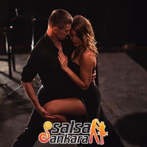 Ankara Tango Dans Kursu