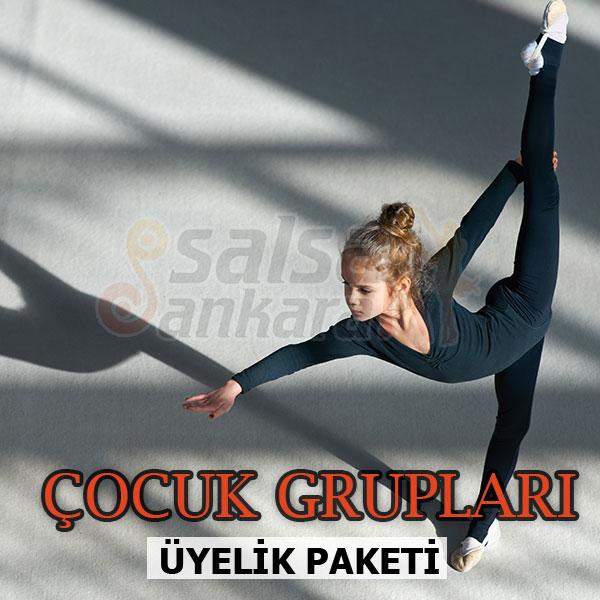 cocuk-dans-kurslari-uyelik-paketi