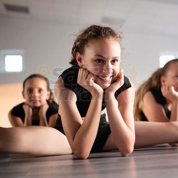 Çocuk Dans Kursları ve Kurs Fiyatları