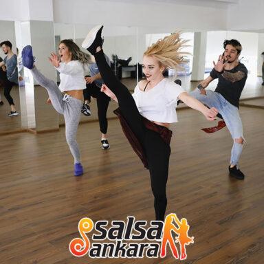 ankara-hip-hop-dans-kurslari-programi