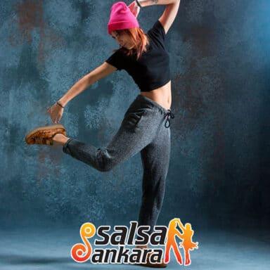 Ankara Hip hop Dans Kursları ve Fiyatları